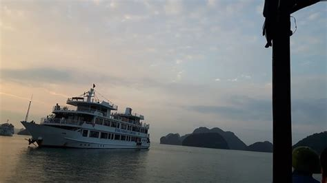silversea cruise reviews tripadvisor silversea cruise reviews photos halong bay cruises