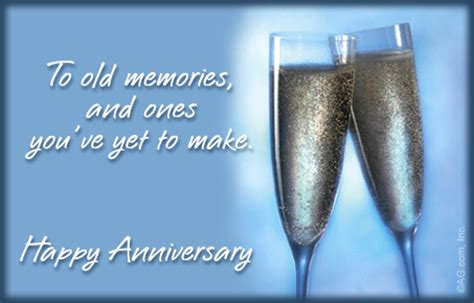 50th Wedding Anniversary Wishes And Toasts by Anniversary Pictures Images Graphics Comments Scraps