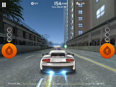 kids racing games downloads  games
