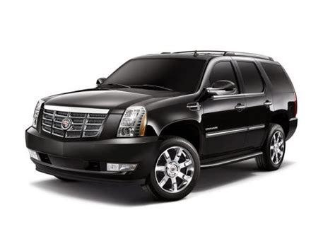 how to sell used cars 2010 cadillac escalade esv navigation system grey cadillac escalade in texas for sale used cars on buysellsearch