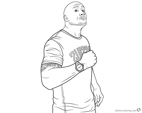 jumanji movie coloring pages jumanji welcome to the jungle coloring pages dwayne