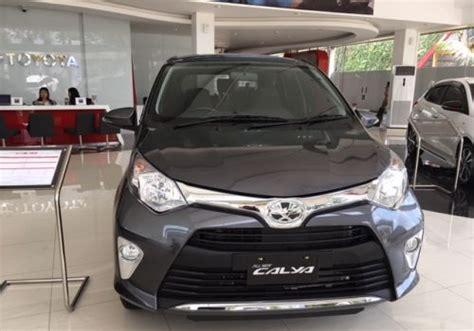 T Shirts Toyota Calya spesifikasi dan harga toyota calya 1 2 type g m t 2019