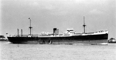 jon boat vancouver crewlist from vancouver city british motor merchant