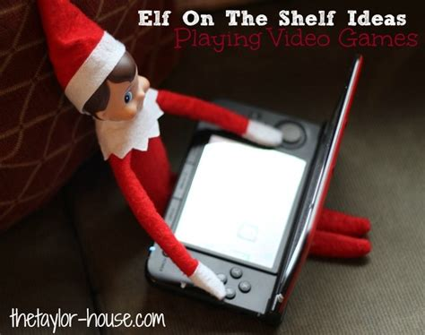 How To Catch An On The Shelf by On The Shelf Elfontheshelf The