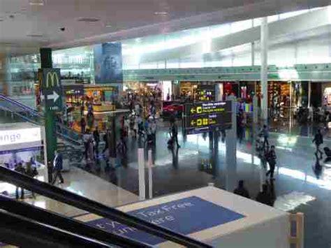 barcelona departures barcelona airport departures related keywords barcelona