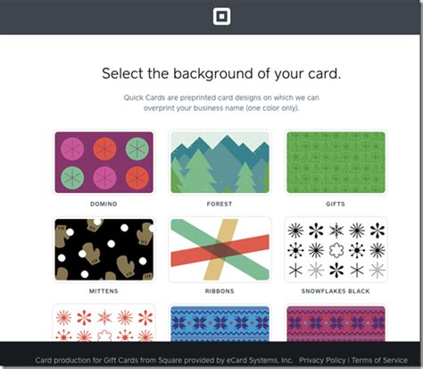 Chase Bank Gift Cards - chase prepaid gift card lamoureph blog