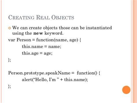 javascript date parse format iso javascript date parse string phpsourcecode net