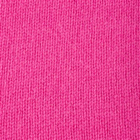pink knits v neck sweater by scotweb