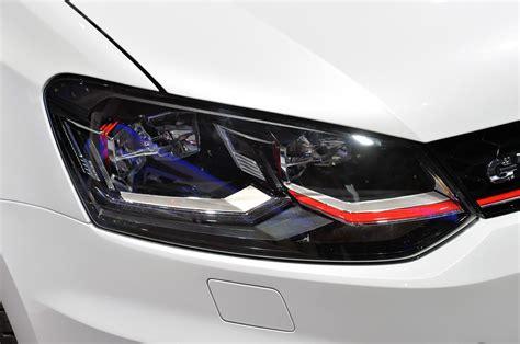 Drew Volkswagen by Drew Volkswagen Vw T1 Microbus Revival Concept Envisioned