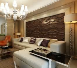 home decor wall panels awesome 3d wall panels and interior wall paneling ideas