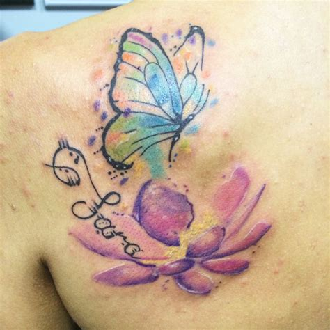 watercolor tattoo was ist das 17 best images about on watercolor