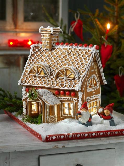 gingerbread commercial mall decorations 25 best ideas about swedish on crafts and swedish