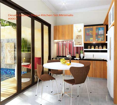 desain interior dapur vintage 8 best desain taman rumah modern minimalis images on