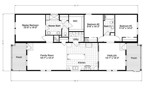 modular home floor plans florida palm harbor manufactured modular homes lake county