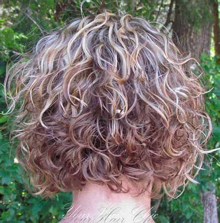 layered bob curly i already cut my hair but this 24 best hair images on pinterest short curly hair hair