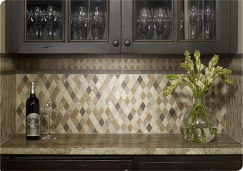 washable wallpaper for kitchen backsplash backsplash wallpaper washable wallpapersafari