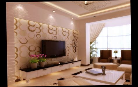 wall decoration for living room wall decoration ideas for living room ellecrafts
