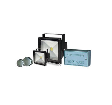 security systems burglar alarms cctv security lighting