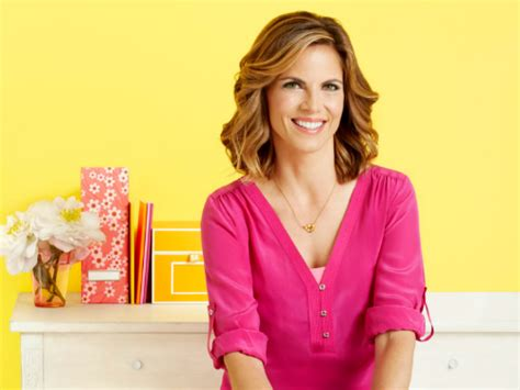 how does natalie morales style her hair today show natalie morales hair today show natalie morales