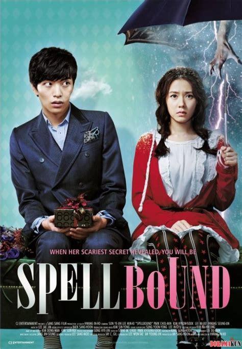 film komedi romance korea articles de salang drama tagg 233 s quot fantastique quot des dramas