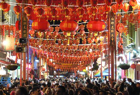 new year 2015 in chinatown nyc gu 237 a para descubrir el china town londres trucoslondres