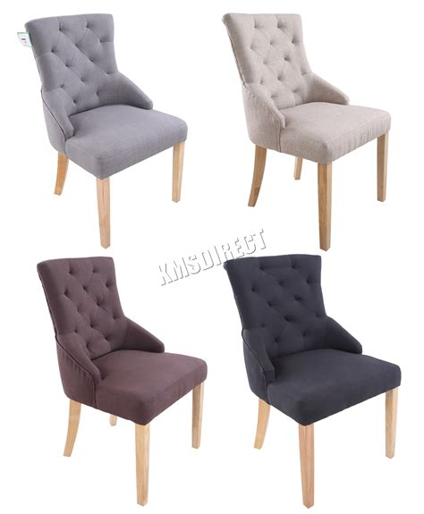 entry mudroom tufted dining room chairs sale tufted