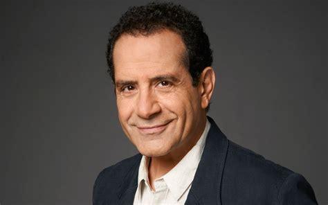 american actors lebanese origin ces 15 stars mondiales sont d origine arabe welovebuzz