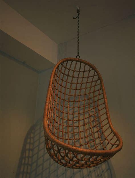 turquoise swingasan 174 hanging chair pier 1 imports pier 1 hanging wicker chair hanging chair with stand