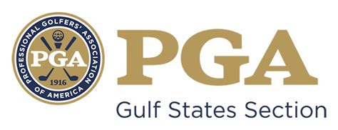 louisiana pga section gulf states pga gulf states pga