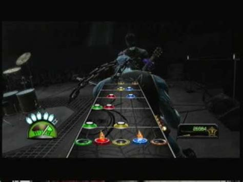 metallica zombie video guitar hero metallica zombie cheat code for whom the bell