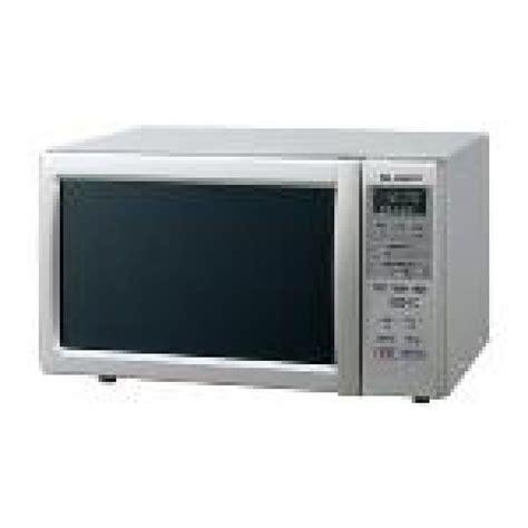 Sharp Healsio Cook 2 4 Liter 800 Watt Knh 24 Knh24 sharp 800w r258 22 l microwave oven 220 volts 110220volts