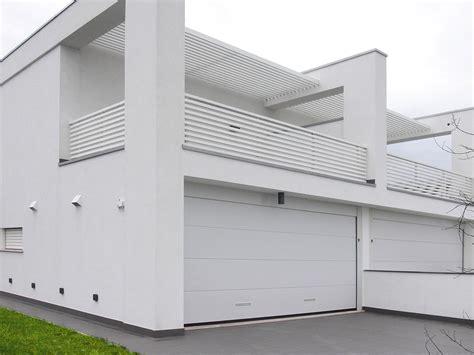 portoni sezionali garage prezzi portoni da garage hormann portoni sezionali partinico