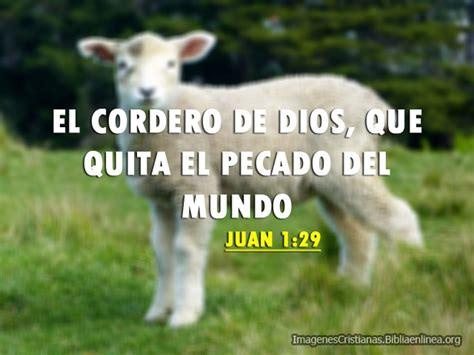 imagenes de jesus con un cordero im 225 genes cristianas el cordero de dios que quita el