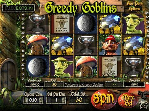 goblins looking greedy jpg automat greedy goblins online zdarma hraj 4000 automatů