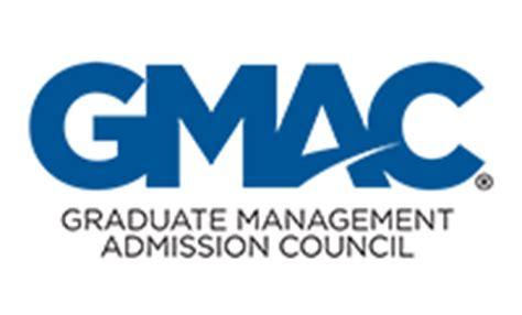 Gmac Mba Prep by About Gmac