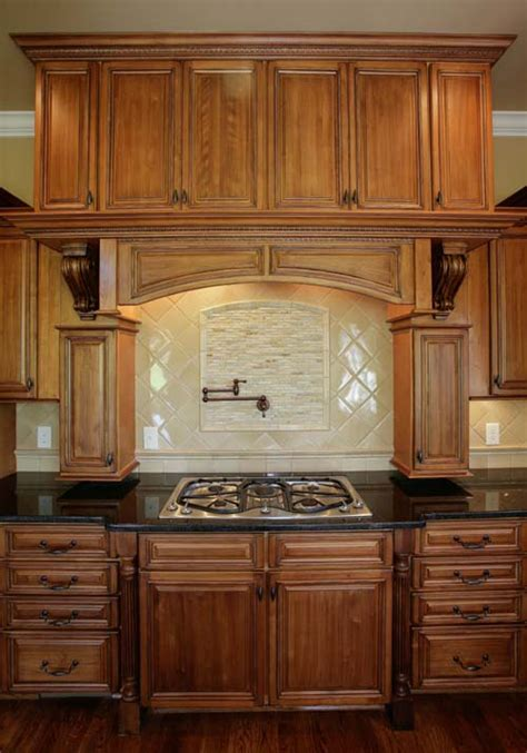 Unfinished Unassembled Kitchen Cabinets Unassembled Kitchen Cabinets Avie Home