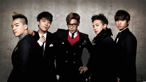 theme google bigbang bigbang wallpaper google keres 233 s big bang pinterest