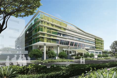 design university indonesia cool technology for singapore s most energy efficient