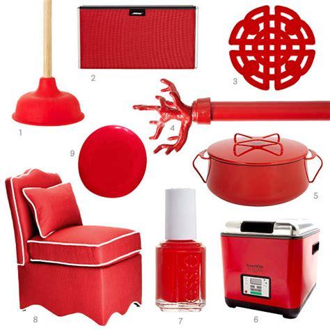red home decor accessories tomato red home accessories red decor accents