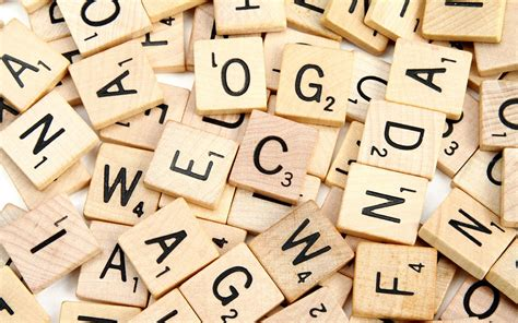scrabble tips for beginners the guide to building a keyword list for beginners