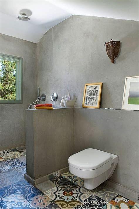 wäschesammler ikea design bunt badezimmer