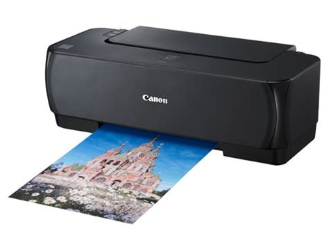 reset ip 1980 terbaru cara reset printer canon ip 1980 alunkputra s blog