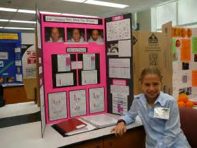 Bubble Gum Science Fair Project » Home Design 2017