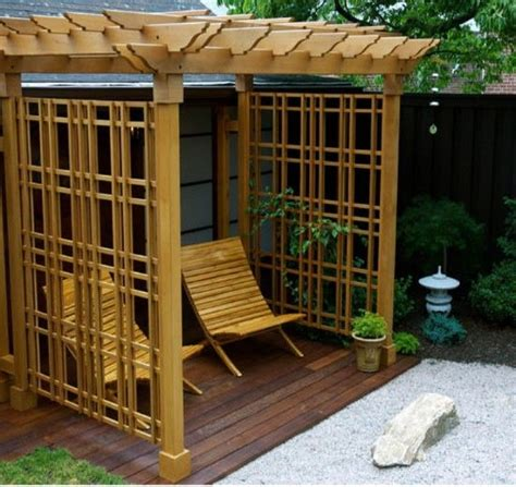 pergola ideas for small backyards pergola ideas for small backyards backyard pergola
