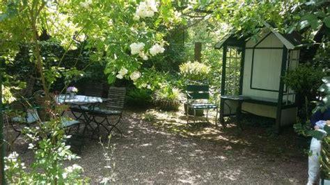 Der Garten Wissen by Der Bereich Alter Garten Bild Der Garten Wissen Tripadvisor