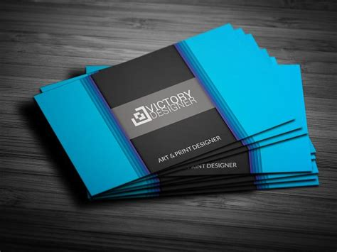 12 up business card template business card template 12 up images card design and card