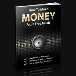 How To Make Money From Music Online - online music business courses