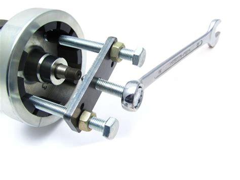 powerdynamo puller tools for powerdynamo rotor