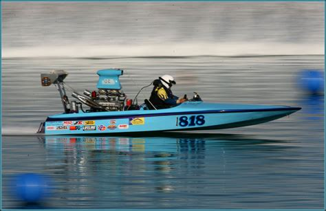 drag boat racing on tv drag boat race racing ship hot rod rods drag g wallpaper