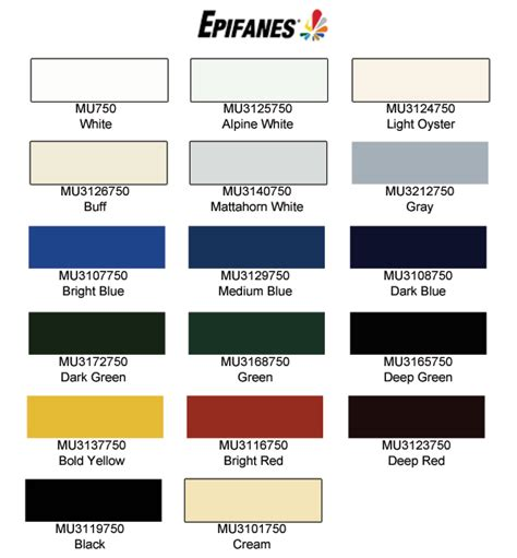 jotun marine paint color chart ideas jotun demidekk utimate windows u0026 door wood paint